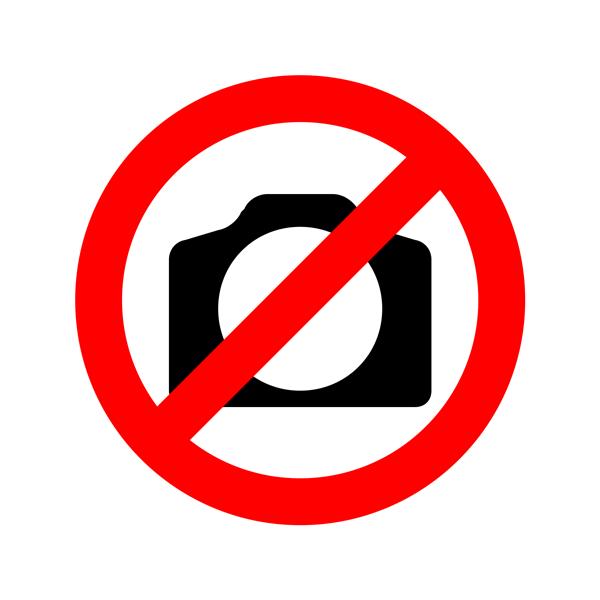 2FAS logo